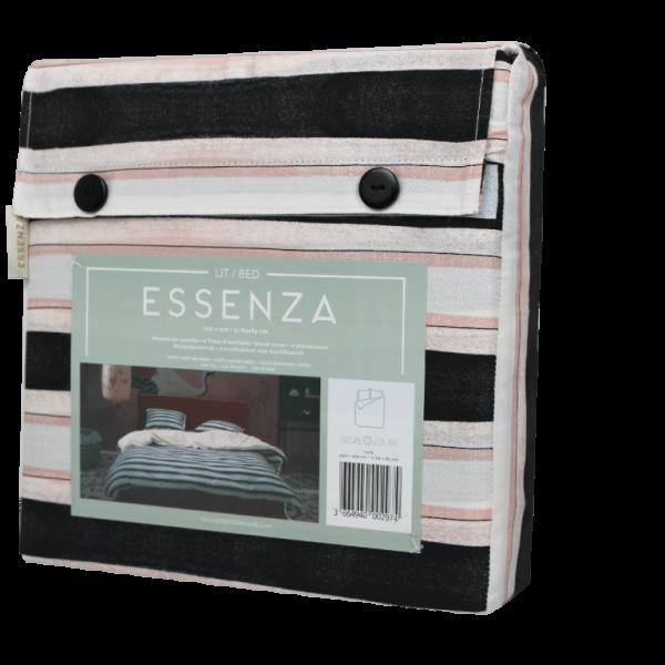 Packaging tissu Lyra - Essenza
