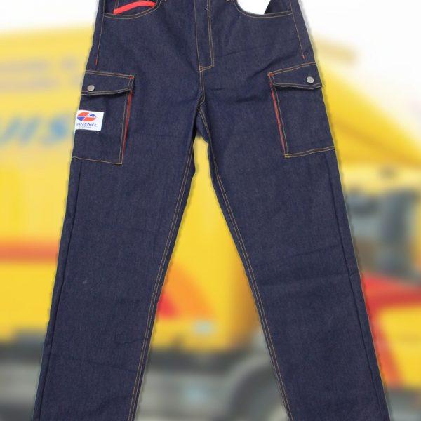 pantalon-guisnel