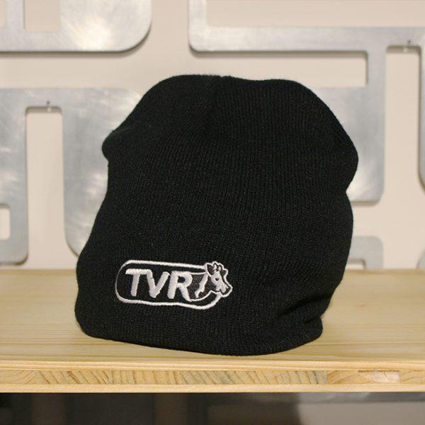 Bonnet TVR