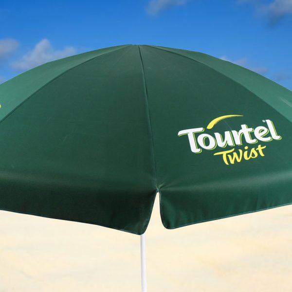 Parasol Tourtel